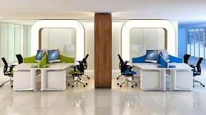 Office Furniture Chairs Png Kassini Desk Range City Office Furniture