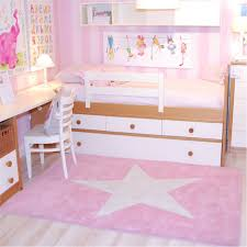 simple childrens rugs the best and popular childrens rugs style