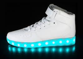light up shoes light up shoes company provides affordable led shoes for kids blog
