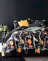 Zen Bedding Sets Botanical Bedding Sets