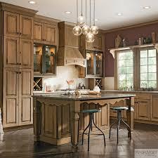 houzz glass kitchen cabinet doors outstanding distressed kitchen cabinets kitchen ideas