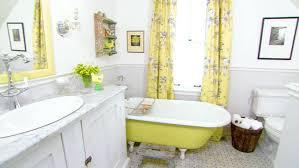 best bathroom paint colors 2016 ideas for small bathrooms color