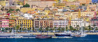 italy vacation package italy destination central holidays