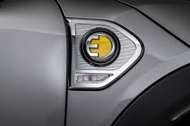 logo mini cooper watt u0027s the price mini cooper s e countryman all4 to cost from