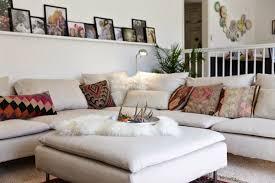 canape ikea soderhamn superbe plaid canape ikea minimaliste ikea soderhamn sofa review