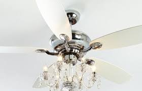 Ceiling Fan And Chandelier The Most 64 Best Ceiling Fans Images On Pinterest Chandelier