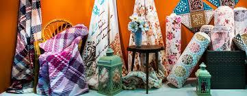 Home Textile Design Studio India Cnr Expo Evteks Istanbul International Home Textile Exhibition