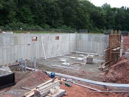 wood foundations pros and cons u2014 roniyoung decors best basement