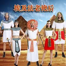 Egyptian Pharaoh Halloween Costume China Egyptian Goddess Costume China Egyptian Goddess Costume