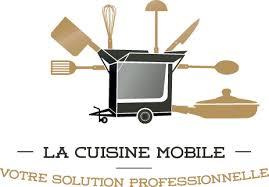 cuisine professionnelle mobile la cuisine mobile votre solution professionnelle de restauration