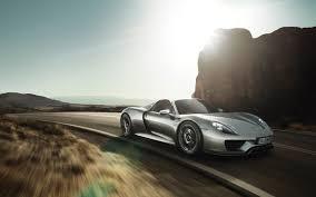 fastest car of 2015 g6 flash