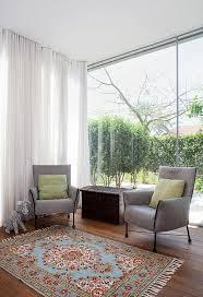 best 25 extra large area rugs ideas on pinterest area rugs