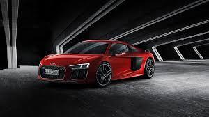 audi supercar audi r8 coupé european supercar audi australia u003e audi