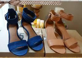 ugg sandals on sale char mar mar limited edition by ugg sandal