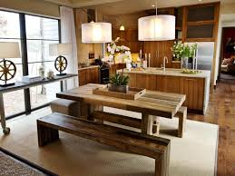 hgtv dining room ideas top 10 hgtv kitchens designs ideas