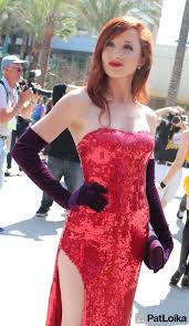 jessica rabbit file jessica rabbit cosplay 2013 jpg wikimedia commons