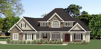 what is a craftsman house residential architects dowds design collection llc