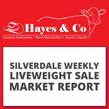 September 2017 Archives Page 616 Silverdale Live Weight Sale Archives Page 7 Of 10 And Co