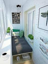 elys bureau de change 2935 best house that makes the sun smile images on