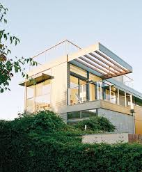 Energy Efficient Home Plans Best Ideas About Small Modern House Plans Pics With Outstanding