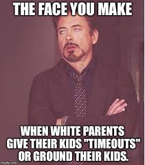 Bad Father Meme - soft white parents imgflip