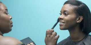 make up classes in detroit princessbellaaa detroit advanced on makeup class slayover