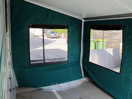 canvas products capalaba m u0026 m tarp repairs