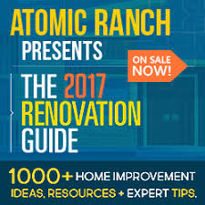 Home Renovation Magazines Atomic Ranch Magazine Back Issues By Online Now