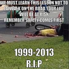 Respect Meme - repost from timothybonbon consequence meme respect de flickr
