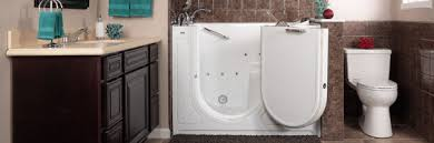 Bathroom Safety For Seniors Bathroom Safety For Seniors Aging In Place Bath Remodeling