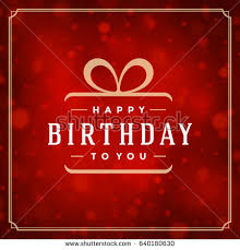 birthday wishes stock images royalty free images u0026 vectors