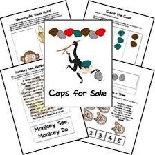 best 25 caps for sales ideas on pinterest cap sale images for
