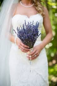 lavender bouquet use dried lavender for your wedding bulk bunches and buds