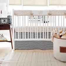 Nursery Bedding Sets Neutral Neutral Baby Bedding Gender Neutral Crib Bedding Gender