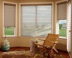 Bathroom Blind Ideas by Blinds Unlimited Business For Curtains Decoration