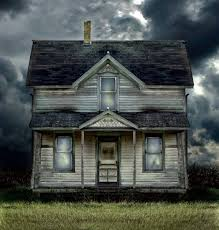 amityville horror house basement is your old house haunted old house restoration products