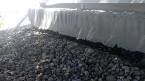 Leveling Uneven Concrete Patio by Articles With Fixing Uneven Concrete Patio Tag Mesmerizing Fixing
