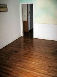 10 tips for choosing the best vacuum for hardwood floors