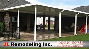 Acrylite Patio Cover by Screen Roof Covers U0026 Patio Cover Insulated Sc 1 St Southern