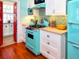 kitchen decorating purple kitchen appliances tea coffee sugar
