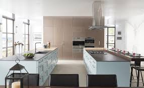 how to clean wood mode cabinets kitchen cabinetry design in san francisco gilmans