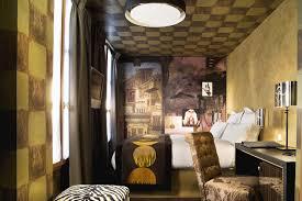 hotel le bellechasse paris boutique hotel orsay museum