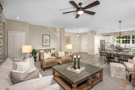 new homes for sale at windermere fl vineyard square community