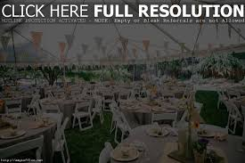 astonishing planning a small backyard wedding pics inspiration