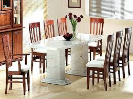 marble dining room table and chairs marble dining table set chesterfield dining chair marble dining