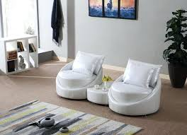 Living Room Furniture Made Usa Living Room Furniture Made Usa Luxury Modern Sofa Set Made Of
