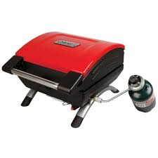 Backyard Grill Gas Charcoal Combination Grill by Gas Grills Grills The Home Depot