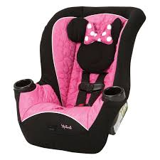 car chair covers car seats disney baby