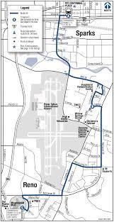San Bernardino County Map 54 Bus Schedule The Best Bus