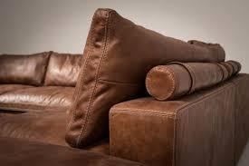 mã bel schillig sofa leder sofa best 25 ledercouch ideas on schwarz retro 100 images